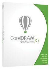 Corel Computer, Tablet und Netzwerk Software für Windows