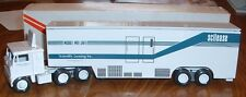 Scilease Scientific Leasing Inc Farmington, CT '86 Winross Truck