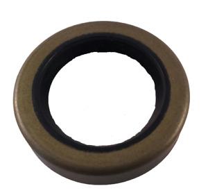 Gearbox Input 44mm Oil Seal THWAITES BENFORD TEREX Dumper 40M Spare Part 40M150