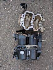 Mercury Mariner Block 9.9 HP 875-8472-C3 Clean off Running Motor
