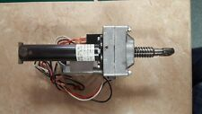 Proform 835QT Incline Lift Motor Actuator 163895