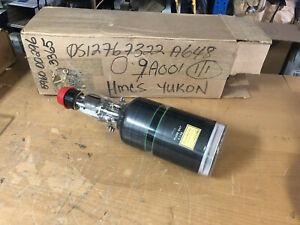 NOS CRT ELECTRON TUBE 5SP1A General Atronics Magnavox