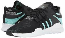 adidas Originals Womens EQT Support ADV Primeknit Running Shoes Size 9