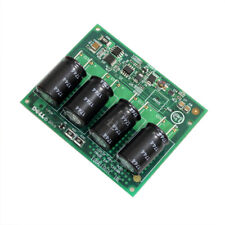 For Dell EqualLogic KYCCH N7J1M C2F Power Module For PS4100 PS6100 PS6110 PS6210