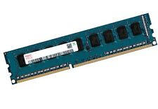 2gb Hynix ECC Memoria RAM ddr3 1333 MHz F SYNOLOGY Disk Station s3611xs ds3612xs
