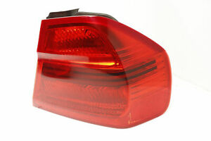 2006 BMW 325I E90 - Right Outer TAIL Light / LAMP