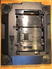ORIGINALE Pioneer CDJ2000 CDJ2000NXS Inferiore Involucro Fondo Cover. ROTTURA PER RICAMBI
