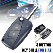 Buy Other Car Safety Accessories Ebay