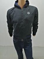 Giubbino NORTH SAILS Uomo Jacket Man Veste Homme Taglia Size S Giacca 8305