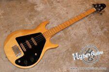 Gibson '75 GRABBER-3 (1108