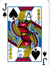 Daniel Negreanu 2013 World Series of Poker Winner, Hall of Fame SIGNED CARD AUTO