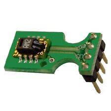 Digital Temperature & Humidity Sensor