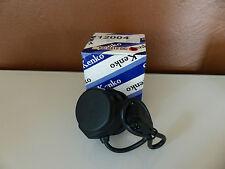 Kenko KVR 0412 DC 4mm F1.2 Auto-Iris Objektiv Lens C s Mount Camera Kamera NEU