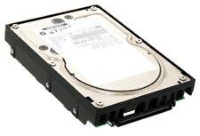 HDD FUJITSU maj3091mc 9.1GB GB 10K 80 pin U160 ca05668-b220