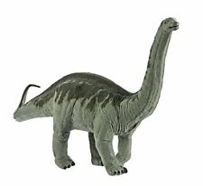 Large Toy Apatosaurus by Safari Ltd/ Great Dinos/ 30004/ toy dinosaur