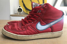Nike Vandal High Supreme Scarpe da GINNASTICA LOTTO TG UK 7