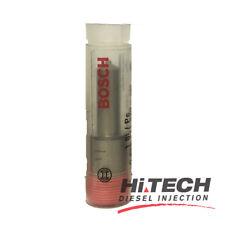 Volvo / Volvo Penta Bosch Injector nozzle - DLLA140S1054 - 0 433 271 756
