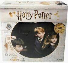 Harry Potter 1000 Piece Jigsaw Puzzle 69 X 51cm Harry Ron Weasley Hermione