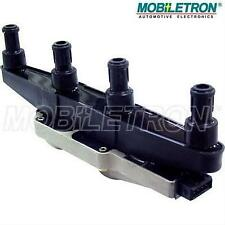 IGNITION COIL MOBILETRON CE-114