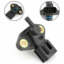 Fuel Injection Rail Pressure Sensor 3F2Z-9G756-AC For Ford Mustang F150 Explorer
