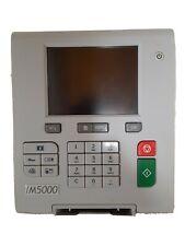 Neopost Hasler Is/Im 5000 Mmi Keypad