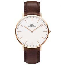 Daniel Wellington Classic Collection St Mawes Watch 0106DW Dw00100006