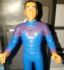 STAR TREK CUSTOM 🖖😎ACTION FIGURES 🤖 VOYAGER 👽DS9 TNG READY TO SHIP ✌
