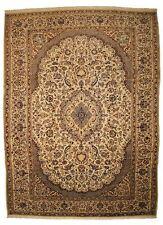 Wohnraum-Teppiche im traditionell orientalischen/persisch-Stil
