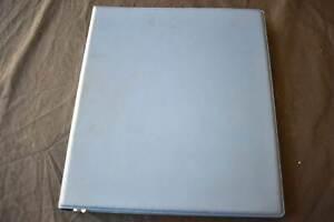Great Britain 19th Century to 1970 Empty Printed Album, 99p Start
