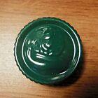 Feuerhand Lantern Replacement Fuel Cap, Green