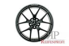 Original Mercedes SLS 197 AMG GT S R C 19 Zoll A1974011400 20 Zoll A1974011300 S