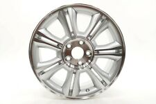 "NEW OEM Ford 18"" x 7.5"" 7 Spoke Alloy Wheel Rim 8T5Z-1007-A Mercury Sable 08-09"