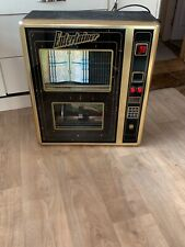 More details for sound leisure cd jukebox entertainer wall mounted jukebox