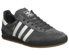 Adidas Jeans Trainers Carbon Grey One Trainers Shoes
