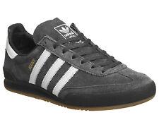Adidas Jeans Zapatillas De Carbono Gris uno Zapatillas Zapatos