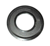 Durst Siriopla AA19.702 Enlarger Lens Mounting Ring (Hard Plastic), M39 39mm Fit