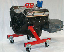 383 small block Chevy AFR heads Hyd roller cam 425+ hp (my lowest price w/BIN)