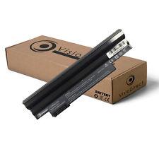 Batteria 4400mAh 10.8V Packard Bell PAV80 Dot S/B S E2 SPT per portatile