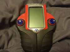 Jakks Pacific Electronic Pokedex Hoenn Region 2005