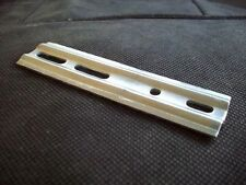 Shallow Window Sill Blind Extension Bracket 4 1/2""