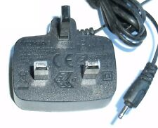 Genuine Nokia AC-5X Mains Wall Charger for YOUR phone model [Choose from list]