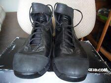 Nike Air Zoom Huarache 2K5 OT Kobe 1 2 3 4 5 6 7 8 9 Black Out Elite Prelude EXT