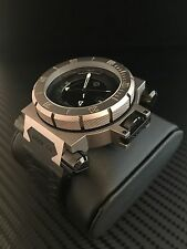 Invicta 6494 Coalition Forces Men's Watch.