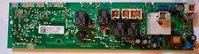 Reparatur AEG Lavatherm Elektronik T56820 T58840 T59860 usw. defekt/Totalausfall