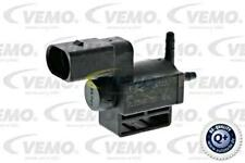 EGR Exhaust Control Valve VEMO Fits AUDI VW SKODA SEAT A1 A3 A4 A5 95560512330