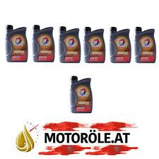 7x1 LITER Total Quartz 9000 ENERGY 5W-40 Motoröl MB 229.1 229.3 229.5