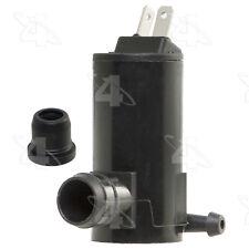 ACI/Maxair 173690 New Washer Pump