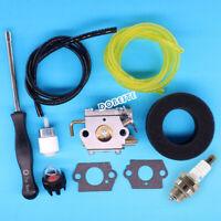 Carburetor Air Fuel Filter For Ryobi 410R 600R 705R 725R 765R # WT-827 753-04333