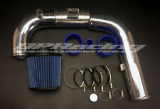 Hight Flow AIR INTAKE SYSTEM for 2006-2008 2.0 FSI VW GOLF/JETTA/GTI/AUDI A3