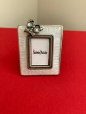 Jay Strongwater Mini Frame With Butterfly Neiman Marcus
